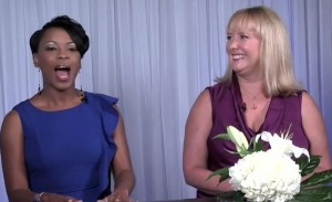 The Wedding Planners 4